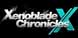 Xenoblade Chronicles X Nintendo Wii U cd key best prices