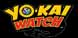 Yo-Kai Watch Nintendo 3DS cd key best prices