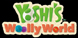 Yoshis Woolly World Nintendo Wii U cd key best prices