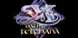 YS The Oath in Felghana cd key best prices