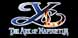 YS VI The Ark Of Napishtim cd key best prices