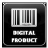Digital Produkt