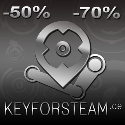 info for 53c00 8da69 CD Key und Steam Key kaufen. Keyshops im Preisvergleich. Bis zu -70 % -  CD-Keys und Steam Keys kaufen bei Keyforsteam.de