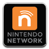 Spiel auf dem Nintendo-Netzwerk