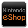 Nintendo Points Card eShop