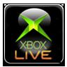 Xbox Live Spiel