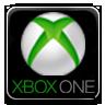 Xbox One code