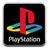 PS4 cd key