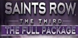 Saints Row 3 full package cd key best prices