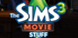 Sims 3 Movie Stuff cd key best prices