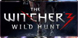 The Witcher 3 Wild Hunt cd key best prices