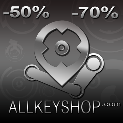 Opel Faux Leather Key Ring Discounts Sale Key Fob