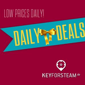 MMORPGs | CD Key Top Deals – Top Preise!
