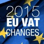 USt-Gesetz für entmaterialisierte Produkte | Januar 2015