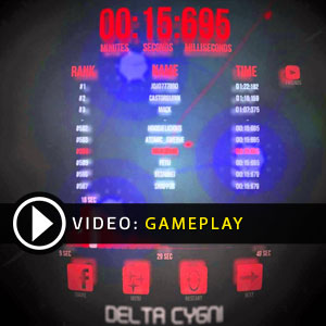 0rbitalis Gameplay Video