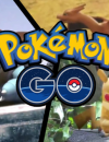 POKÉMON Go Plus Armband!