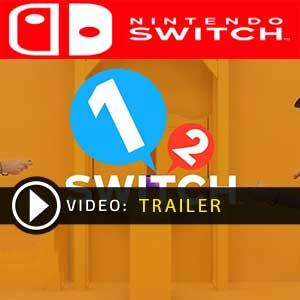 Kaufe 1-2 Switch Nintendo Switch Digital Download und Box Edition