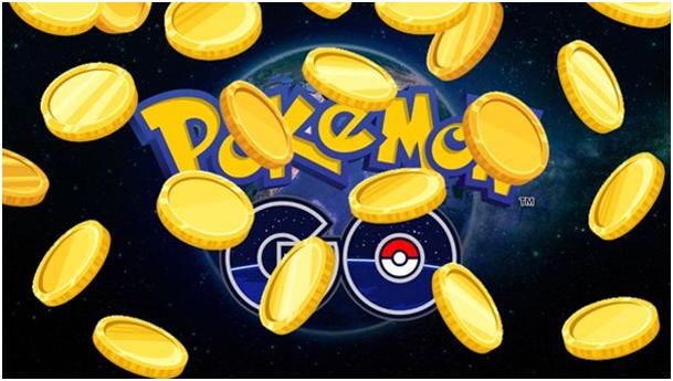 Kostenlos an Google Play Guthaben kommen und für Pokémon Go sichern