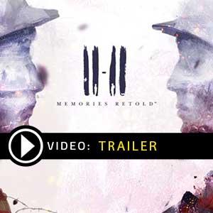 11-11 Memories Retold Key kaufen Preisvergleich
