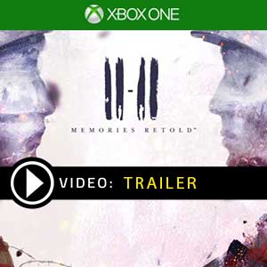11-11 Memories Retold Xbox One Digital Download und Box Edition