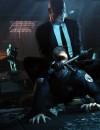 Hitman Absolution – Spiele Fortsetzung kann sich sehen lassen