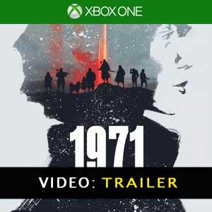 Kaufe 1971 Project Helios Xbox One Preisvergleich