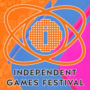 2020 Independent Games Festival Awards Finalisten enthüllt
