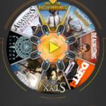 20 Coins Steamkeybox Gewinnspiel