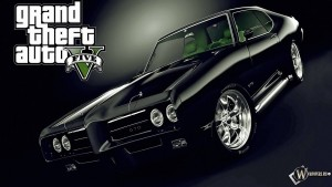 21700-grand-theft-auto-gta-5-car