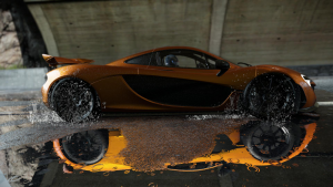 2627126-projectcars_347701_1407494017