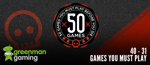 40-31_50Games_Blog_Banner_Template_NEW