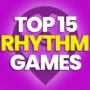 Rhythm Games Monatliches Update für August 2020