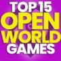 15 der besten offenen Weltspiele und Preisvergleiche