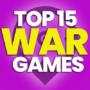 15 der besten Kriegsspiele und Preisvergleiche