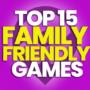15 der besten familienfreundlichen Spiele und Preisvergleiche