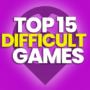 15 der besten Schwierigkeitsspiele und Preisvergleiche