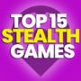 15 der besten Stealth-Spiele und Preisvergleiche