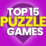 15 der besten Puzzlespiele und Preise vergleichen