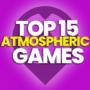 15 der besten atmosphärischen Spiele und Preisvergleiche