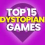 15 der besten dystopischen Spiele und Preise vergleichen