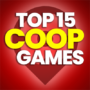 15 der besten Koop-Spiele und Preisvergleiche