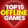 15 der besten Offline-Spiele und Preise vergleichen