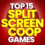 15 der besten Split-Screen Co-op Spiele und Preise vergleichen