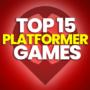 15 der besten Platformer-Spiele und Preise vergleichen
