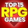 15 der besten RPG-Spiele und Preisvergleiche