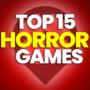 15 der besten Horrorspiele und Preisvergleiche