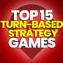 15 der besten rundenbasierten Strategiespiele und Preise vergleichen