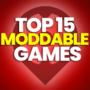 15 der besten Moddale-Spiele und Preise vergleichen
