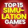 15 der besten Simulationsspiele und Preisvergleiche