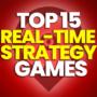 15 der besten RTS-Spiele und Preise vergleichen